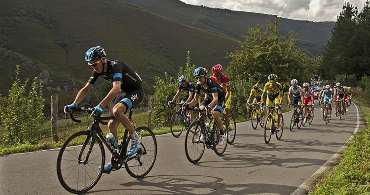 Vuelta2014