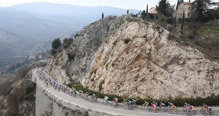 Paris-Nice_2014_Stage_7