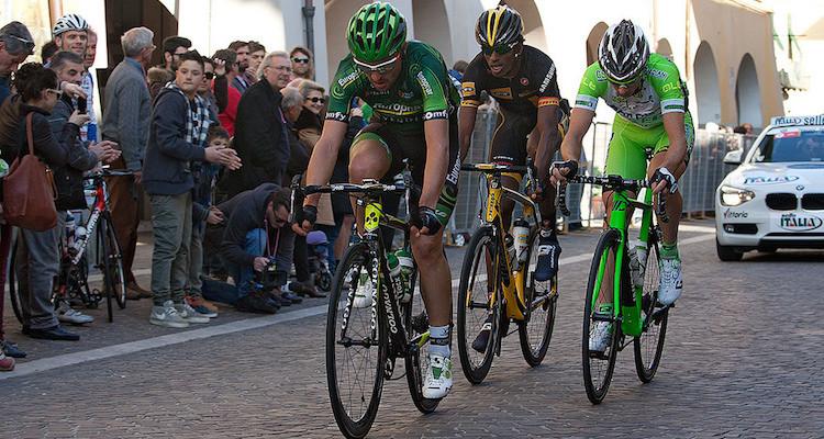 Tirreno_Adriatico_2014