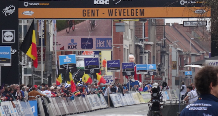 Wevelgem_-_Gent-Wevelgem,_30_maart_2014_(02) (1)
