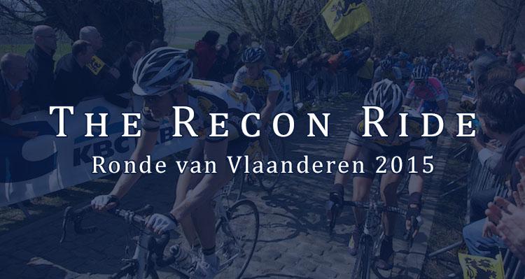 RR_VH_Art_Flanders2015(2)
