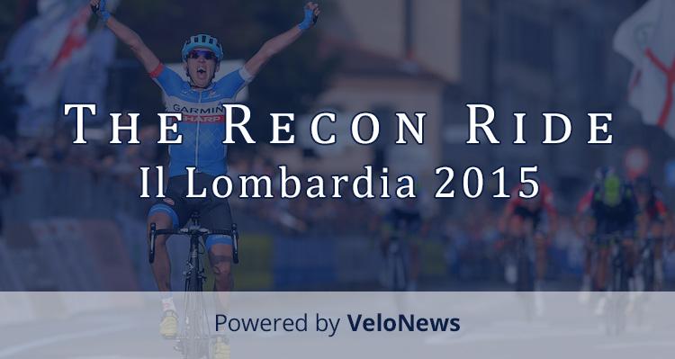 Lombardia2015ArtVH